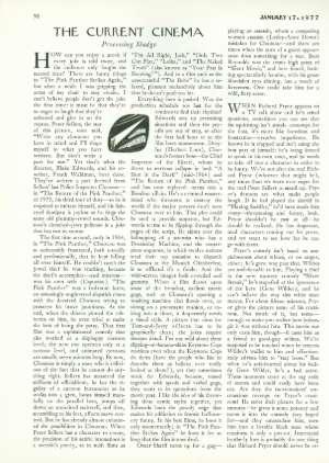 January 17, 1977 P. 98