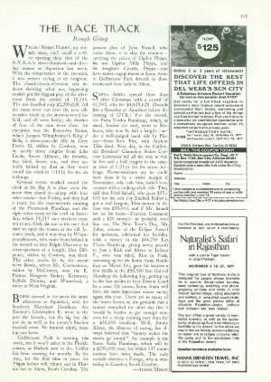 January 17, 1977 P. 105