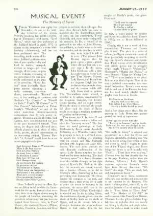 January 17, 1977 P. 106