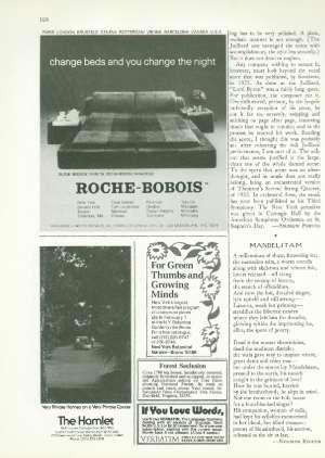 January 17, 1977 P. 108