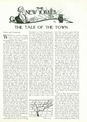 January 17, 1977 P. 23