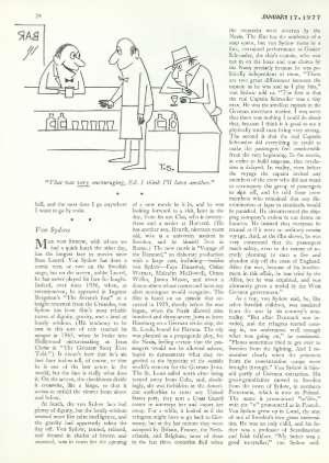 January 17, 1977 P. 25