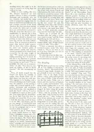 January 17, 1977 P. 26