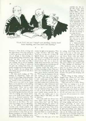 January 17, 1977 P. 29