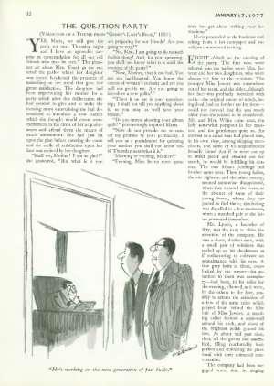 January 17, 1977 P. 32