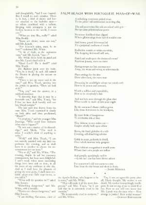 January 17, 1977 P. 34