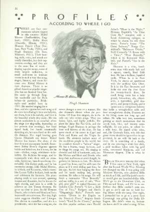 January 17, 1977 P. 36