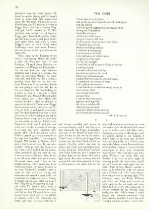 January 17, 1977 P. 38