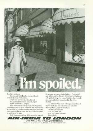 January 17, 1977 P. 48