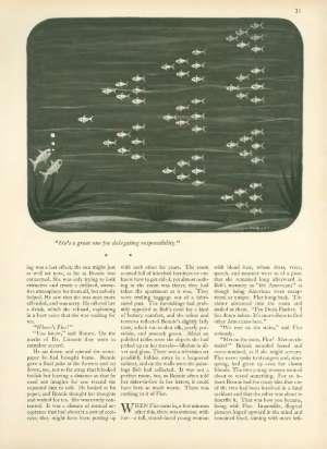 August 29, 1959 P. 30