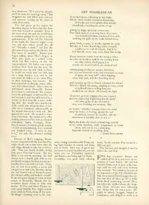August 29, 1959 P. 34