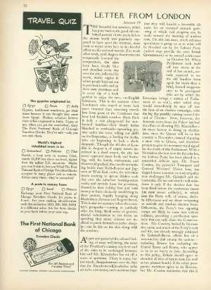 August 29, 1959 P. 78