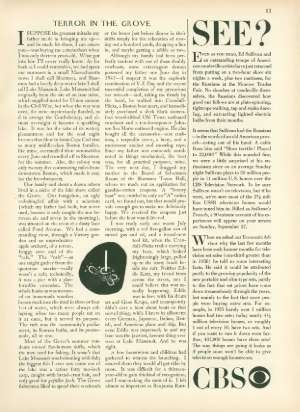August 29, 1959 P. 83