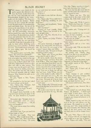 September 8, 1945 P. 20
