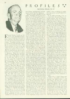 September 8, 1945 P. 28