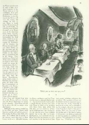 September 8, 1945 P. 30
