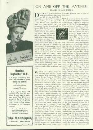 September 8, 1945 P. 58