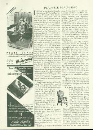September 8, 1945 P. 60