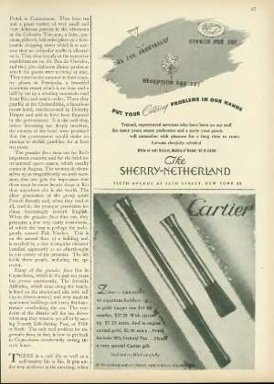September 8, 1945 P. 66