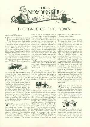 September 30, 1939 P. 11