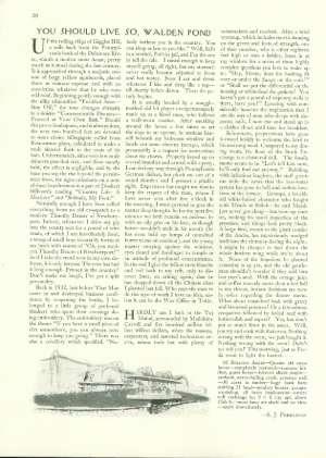 September 30, 1939 P. 20