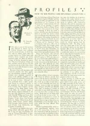 September 30, 1939 P. 22