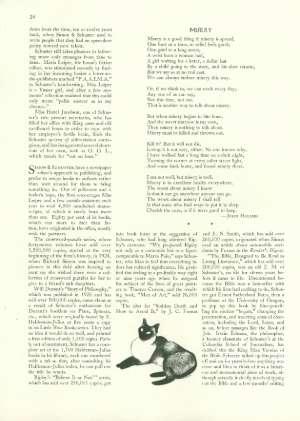 September 30, 1939 P. 24