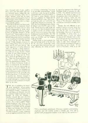 September 30, 1939 P. 26