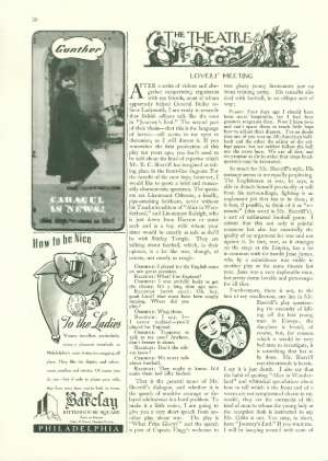 September 30, 1939 P. 30