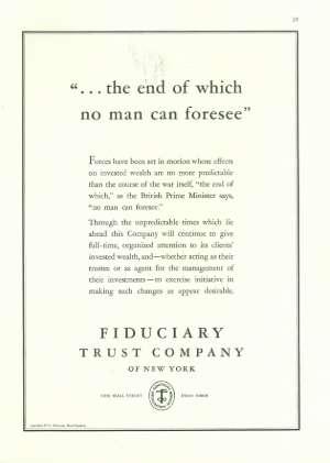 September 30, 1939 P. 34