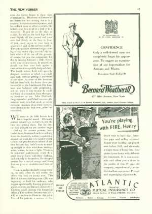 September 30, 1939 P. 42