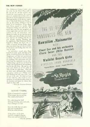 September 30, 1939 P. 47