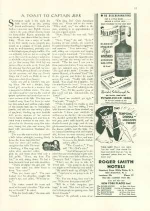 September 30, 1939 P. 55