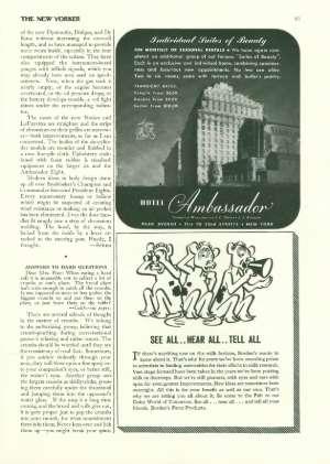 September 30, 1939 P. 61