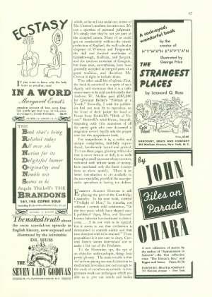 September 30, 1939 P. 66