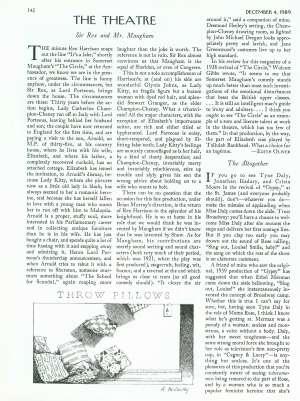 December 4, 1989 P. 142