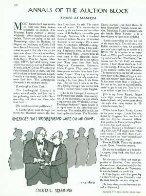 December 4, 1989 P. 150