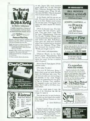 December 4, 1989 P. 153