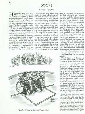 December 4, 1989 P. 182