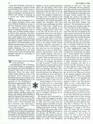 December 4, 1989 P. 43