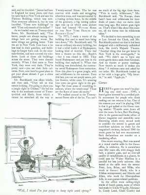 December 4, 1989 P. 44