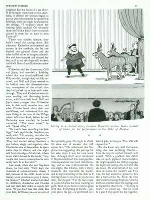 December 4, 1989 P. 46