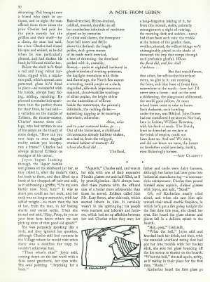 December 4, 1989 P. 50