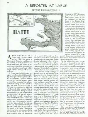 December 4, 1989 P. 68