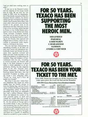 December 4, 1989 P. 72