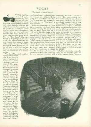 April 20, 1946 P. 101