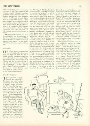 April 20, 1946 P. 22