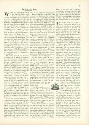 April 20, 1946 P. 27