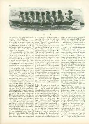 April 20, 1946 P. 29