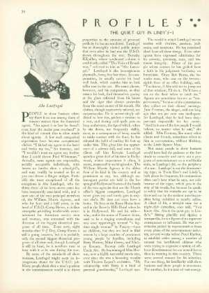 April 20, 1946 P. 35